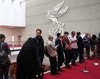 برترین فیلمهای مردمی جشنواره فجر