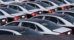 قیمت روز خودرو جمعه 17 اردیبهشت + جدول