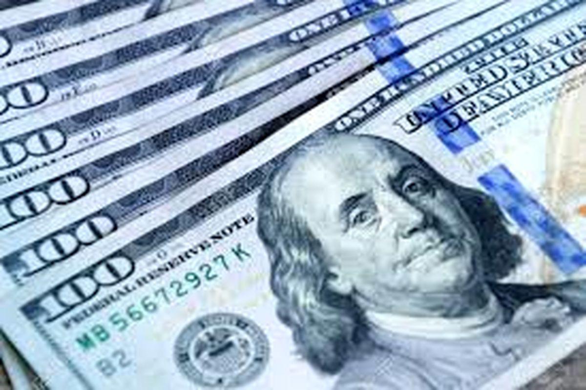 توافق ایران با آمریکا تاثیری بر قیمت دلار ندارد