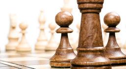 مبینا علی نسب از مسابقه با نماینده رژیم صهیونیستی انصراف داد