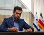 شرکت توسعه فراگیر سناباد پیشرو در مبارزه با ویروس کرونا