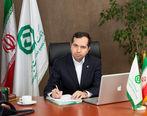 دکتر حسین امامی رییس انجمن متخصصان روابط عمومی شد