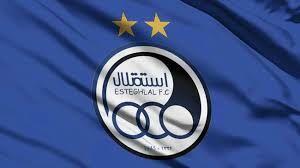 شاکیان استقلال در فیفا تمامی ندارند
