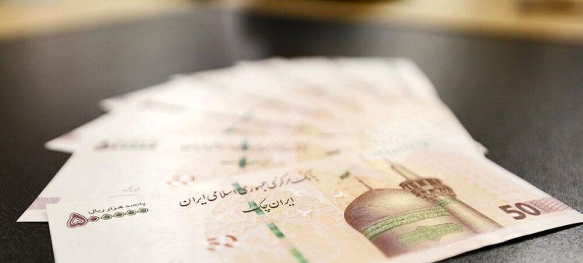 پرداخت بیش از 81 هزار میلیارد ریال تسهیلات تبصره 18 در سال 1399