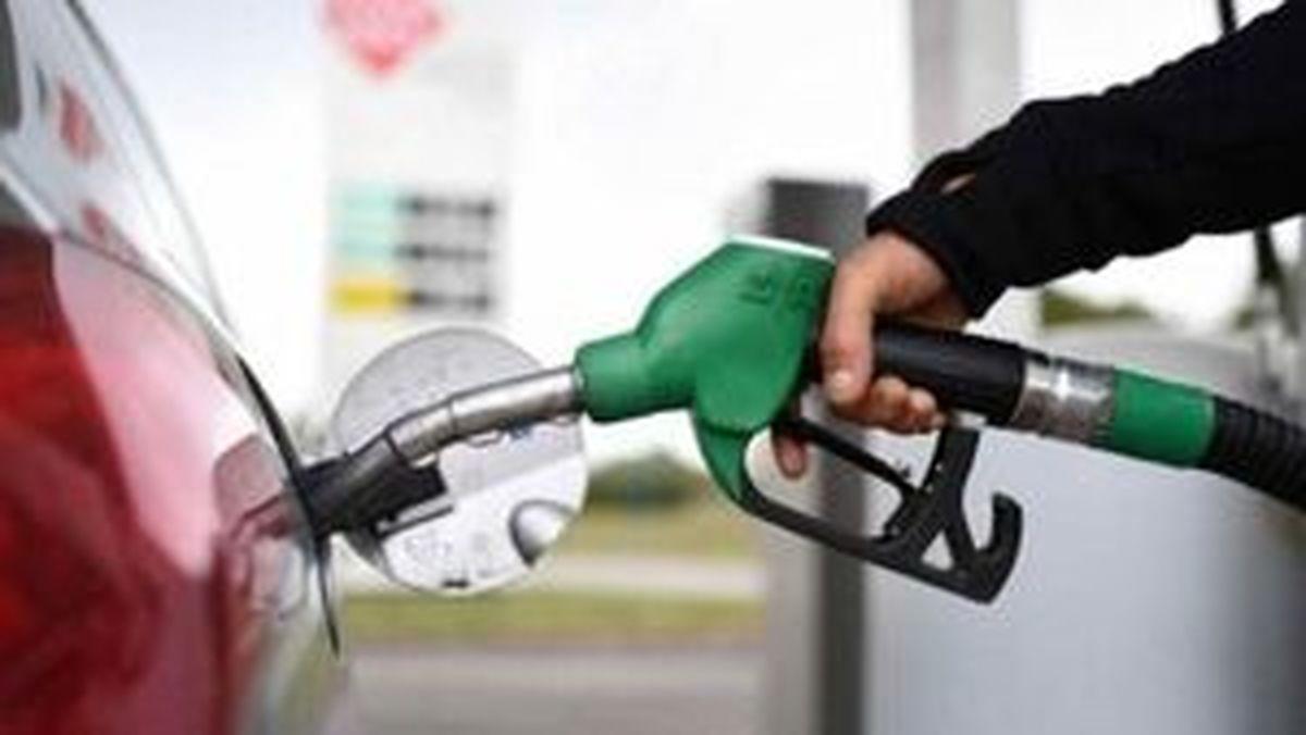 زمان واریز سهمیه بنزین اردیبهشت ماه