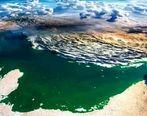 تامین نیاز صنایع معدنی به آب، با رونمایی از