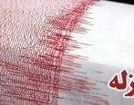 تاکنون ۲۵۱مصدوم و پنج فوتی براثر زلزله آذربایجان شرقی