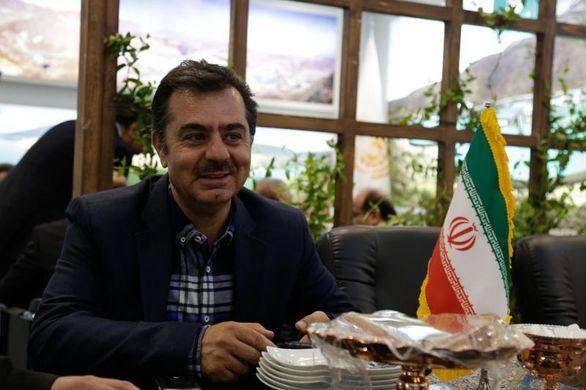 فراخوان عمومی پیمانکار EPC طرح تولید کاتد مس آذربایجان