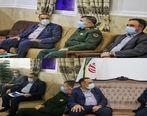 شرکت مخابرات ایران نقش پر رنگی در پیاده سازی شبکه ملی اطلاعات دارد