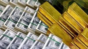 قیمت طلا، قیمت سکه، قیمت دلار، امروز جمعه 98/6/1 + تغییرات