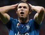 رسوایی اتهام جنسی علیه بازیکن مشهور فوتبال + عکس لو رفته و منشوری