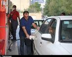 جزئیات طرح مجلس برای اختصاص سهمیه بنزین به خانواده ها