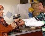 ساعت و زمان پخش سریال خوش نشین ها از شبکه آی فیلم