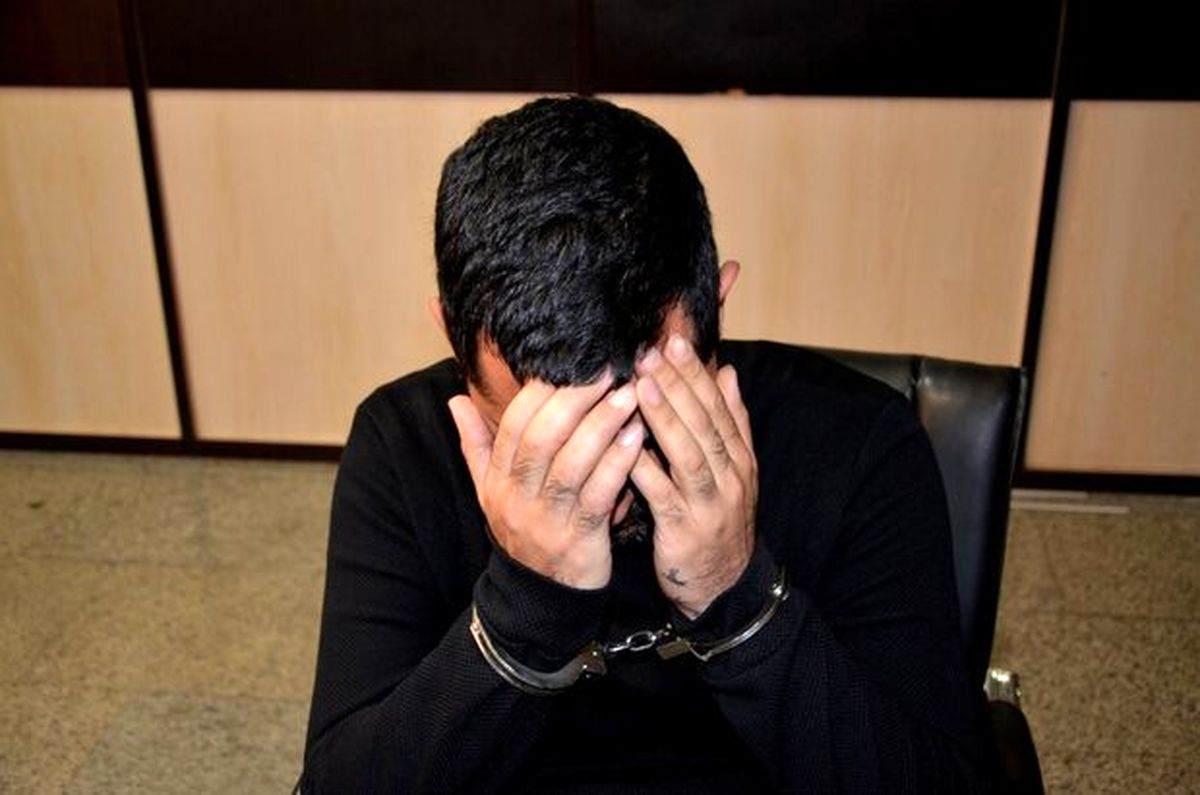 جاعل مدارک تحصیلی دستگیر شد + جزئیات