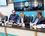 خدمات بانک توسعه تعاون به تعاونیها و صنایع ملی مستقر در استان هرمزگان در حال افزایش است