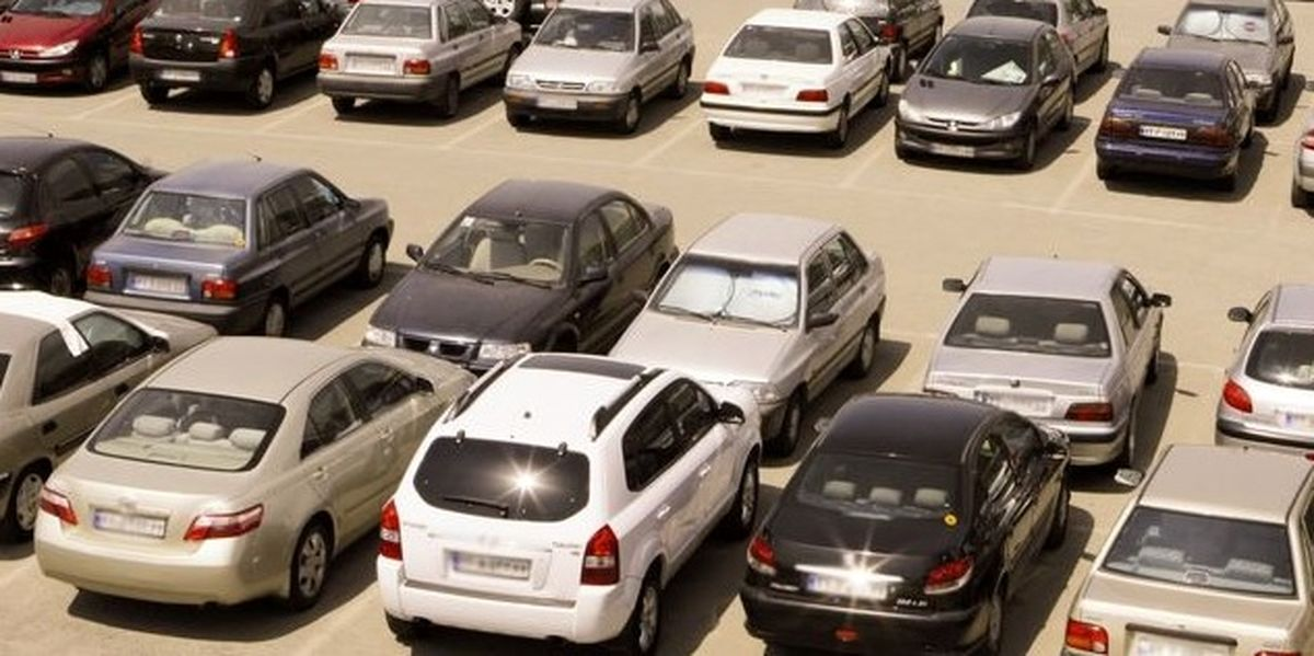 هشدار برای بازار خودرو!