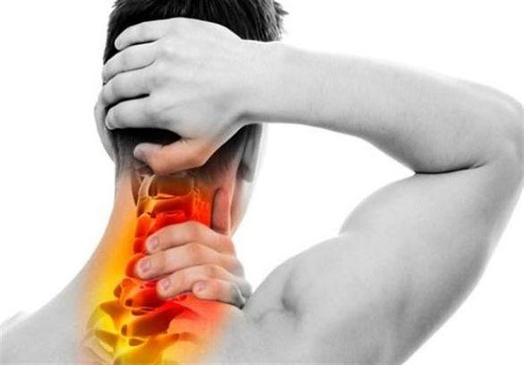 چرا آرتروز گردن به سراغمان میآید؟