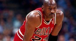 کمک نجومی اسطوره بسکتبال برای مبارزه با نژادپرستی