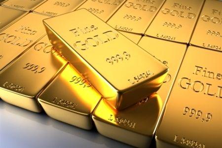 تولید طلا از معدن موته افزایش مییابد