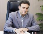 واگذاری سهام بانک ملت در بیمه آسیابا دستور وزیر اقتصاد