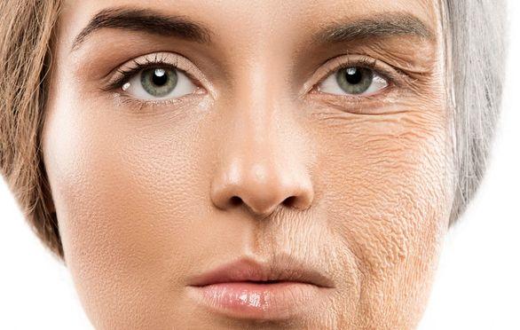چگونه پوست صاف و شفافی داشته باشیم؟ + رازهای سلامتی پوست