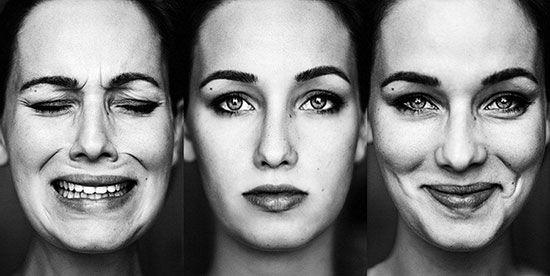 اختلال شخصیت مرزی چیست؟