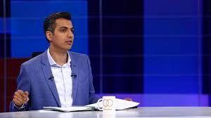 حمایت از عادل فردوسی پور و نود در فوتبال 120 امشب