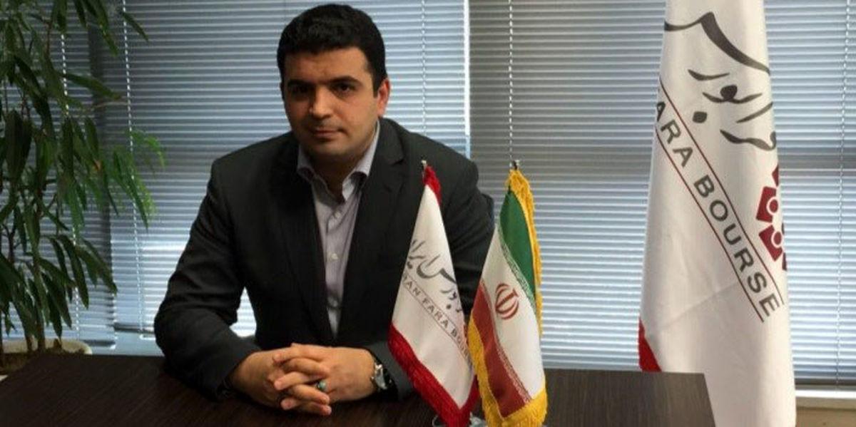 سردار سپهبد حاج قاسم سلیمانی برای دفاع از تمامیت ایران اسلامی شهید شد
