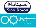 درج اوراق منفعت شرکت لابراتوارهای سینادارو با نماد «صینا205»
