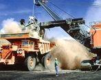 پیشنهاد معافیت ماشین آلات حمل و نقل معدنی از حقوق گمرکی