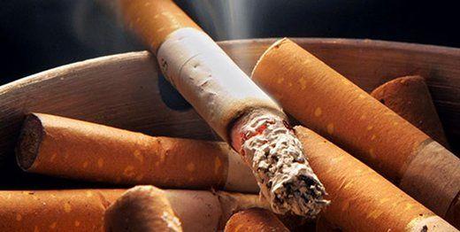 ارتباط ابتلا به ۲۴ نوع سرطان با دخانیات را اینجا بخوانید