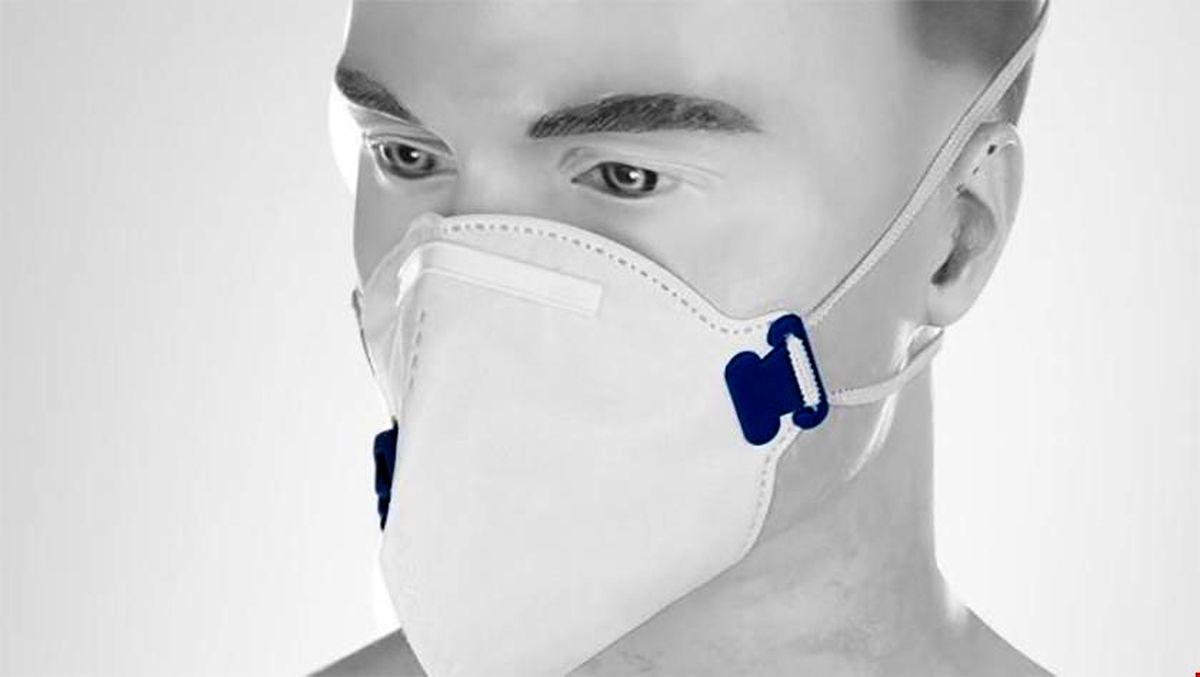ماسک و ژل ضدعفونی در داروخانهها توزیع شد