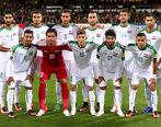 عراقی ها بازی مقابل ایران را مهمترین بازی جام می دانند