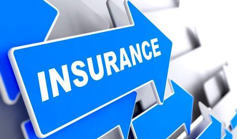 شکوفایی صنعت بیمه در گرو تدبیر درباره مالیات بر ارزش افزوده