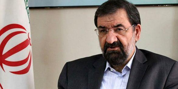 محسن رضایی: برجام محصول یک تفکر غلط در اداره کشور است