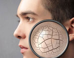 نکات قابل توجه برای مراقبت از پوست در فصل پاییز