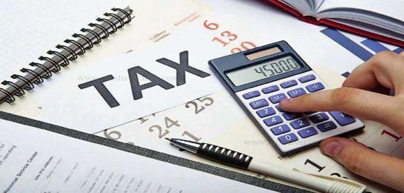 جهت انجام کارهای مالیاتی و حسابداری اینجا کلیک کنید