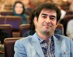 بیوگرافی شهاب حسینی و همسرش + عکس های جدید