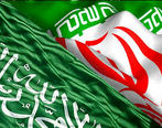 عربستان در سازمان ملل باز هم به ایران تهمت زد