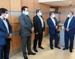 آمادگی بانک سینا برای تامین مالی بنگاه های اقتصادی استان یزد