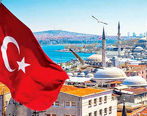ترکیه رسما قرنطینه و تعطیل شد