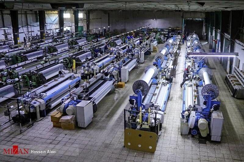 نگاهی به وضعیت ۵ کارخانه بزرگ احیاء شده در نتیجه مساعدتهای قضایی در دوره تحول