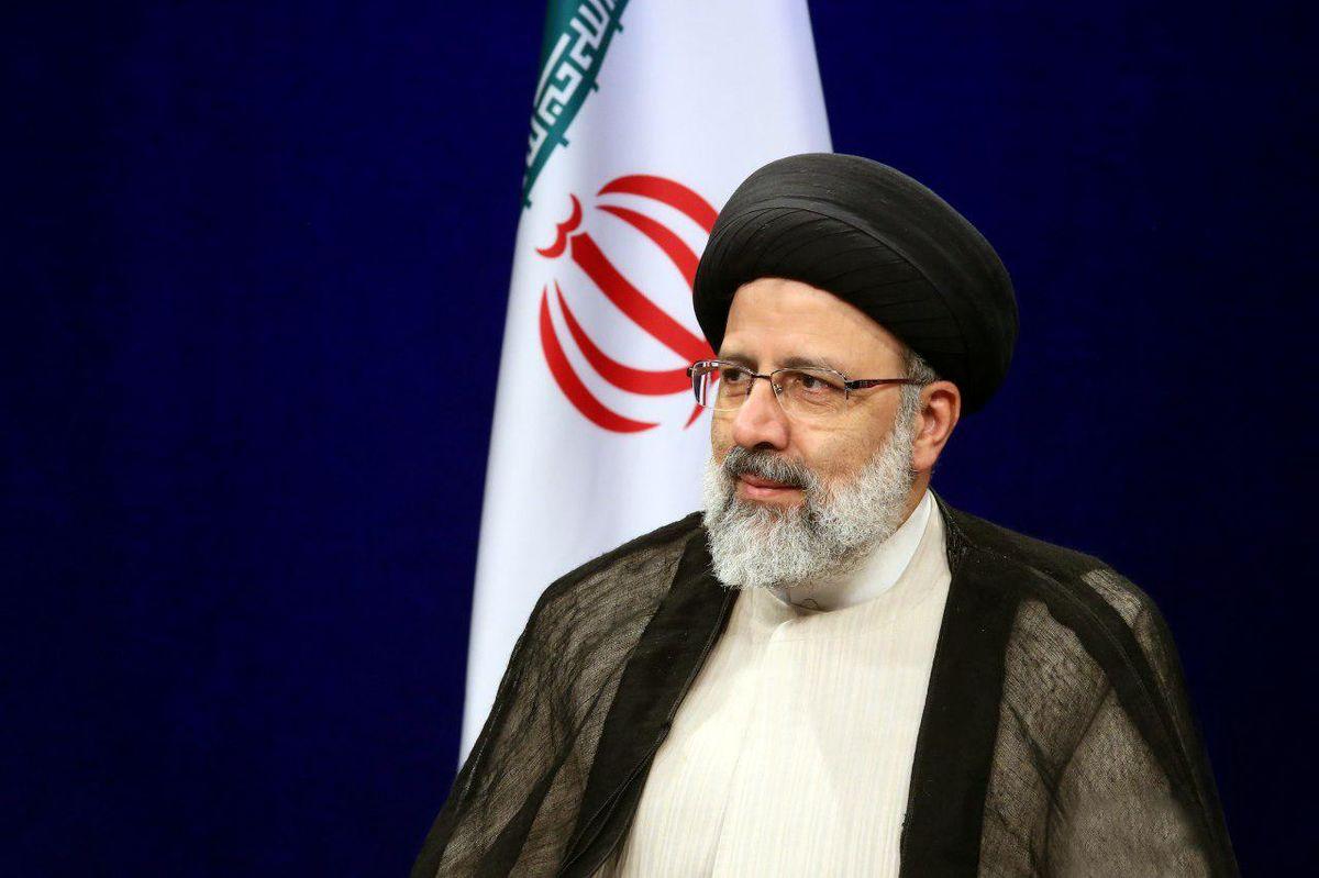 محبوبترین سیاستمدار ایرانی چه کسی است؟ + عکس