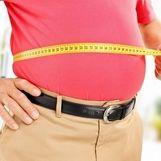 آیا تمرینات شکم و پهلو میتوانند چربیهای شکم را از بین ببرند؟