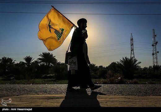 اعلام آمار جان باختگان ایرانی در ایام اربعین + عکس