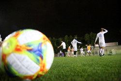جزئیات افزایش سهمیه جذب بازیکنان لیگ برتری