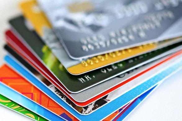 اجباری شدن استفاده از رمز دوم یکبار مصرف از دی ماه