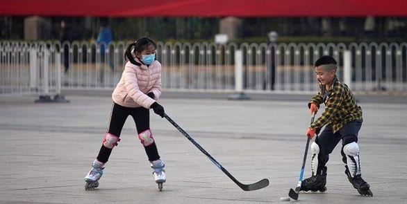 پکن از مداوای بیش از 27 هزار مبتلا به کرونا خبر داد