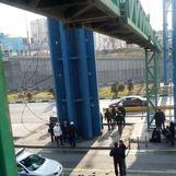 جزئیات خودکشی دختر جوان در میدان رسالت+ عکس