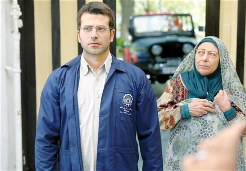 ساعت پخش و بازپخش سریالهای ماه رمضان ۹۹